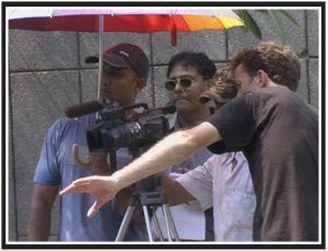 camera-team